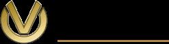 Logo der Deutschen Vermögensberatung AG