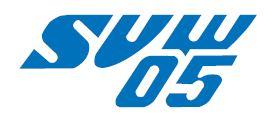 logo-svw05