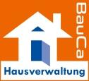 Logo BauCa Hausverwaltung