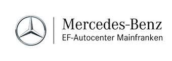 Logo EF-Autocenter Mainfranken
