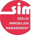 Logo Seelig Immobilien Management
