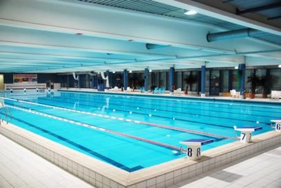 schwimhalle