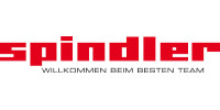 Logo Spindler GmbH & Co. KG