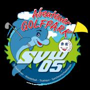 Logo Abenteuer Golfpark Würzburg