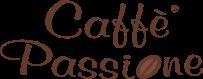 Caffè Passione_Logo