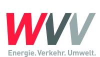 Würzburger Versorgungs- und Verkehrs GmbH
